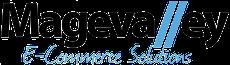 Entwicklung von E-Commerce-Lösungen mit dem langjährigen Premedia-Vertragspartner Magevalley, eine Division der Lindenvalley GmbH in München