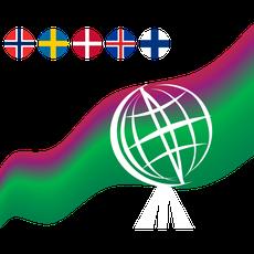 Onlinesprachkurse norwegisch, schwedisch, dänisch, isländisch, finnisch