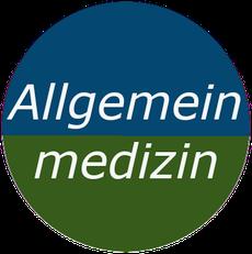Dr. Marc Fiddike - Allgemeinarzt - Allgemeinmedizin - ganzheitliche Medizin - Hausarzt in Hamburg