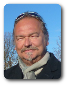 Dirk Hübner  mit 50
