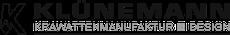 Klünemann Krawattenfabrik GmbH Markengründer von UNA Germany