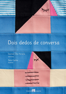 Brasilianisches Kinderbuch Zoic