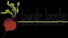 Bunte Beete
