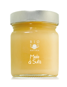 Marmeladen-Honig-BIO-Set für ein reines und gesundes sizilianisches Frühstück - biosolnatura