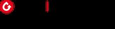 Garage Stocker Muttenz GmbH ist Mitglied des Auto Gewerbe Verband Schweiz