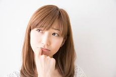 奈良の香芝の整体師の選択