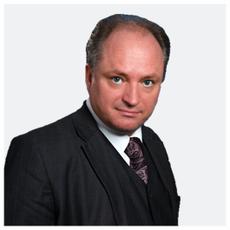 Vorstandsvorsitzender von Nijinski Arts International e.V.. Mathias ist Inhaber einer Medien-Agentur, Betriebswirt mit Wirtschaftsdiplom, Marketing-/Vertriebs-Ökonom und gründete 01-2016 die Initiative für mehr Menschlichkeit Schluss mit Hass.