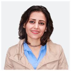 Adhraa Kadhim (Irak) lebt seit 12/2015 in Berlin. Sie ist Darstellerin im Theater-Club Al-Hakawati, ist Mitglied bei ''My Right Is Your Right'' und ist Journalistin, die 2011 im Irakischen Fernsehen als beste Nachrichtensprecherin ausgezeichnet wurde.