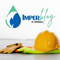Blog Impermexa