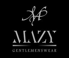 MAZY Gentlemenswear