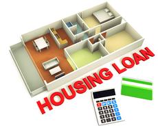 住宅ローンシミュレーション