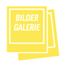 Bildergalerie Radtreff Biberach