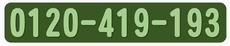 0120-419-193
