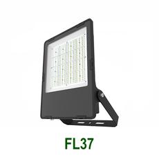 REFLECTOR_LED_FL37
