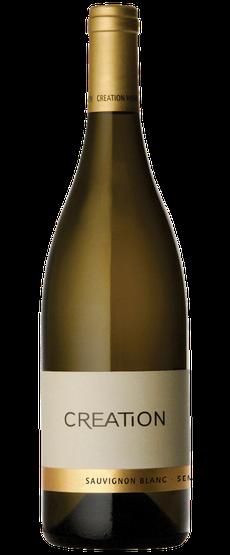 Sauvignon Blanc/Semillon 2016 Ein Outsider in der Welt der Cuveés – ungewöhnlich und doch naheliegend. Die vielleicht populärste Rebsorte der Welt (Sauvignon) geht ganz gerne eine Liasion mit dem unverdientermaßen unbeliebten Semillon ein und hat dabei du