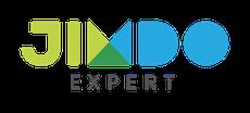 JimdoExpert