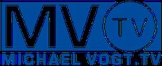 Das Portal der Neuen Zeit mit Michael Friedrich Vogt
