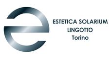 epilazione laser torino