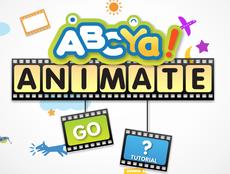 tworzenie prostych animacji