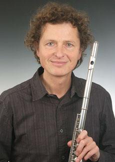 Max Zelzner