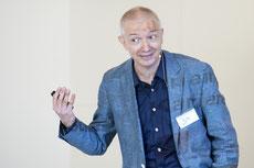 Prof. Dr. Thomas Trautmann
