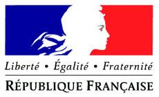 logo État partenaires