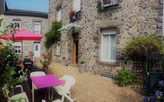 Villa Les Neiges