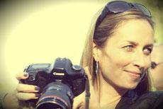 Sabine Worgitzki   -   Siccma Media GmbH      Foto:Experiarts Entertainment -M.Elsässer