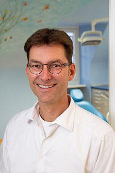 Dr Gundo Claudio Wessing Zahnarzt naturheilkundliche Fort- und Weiterbildung