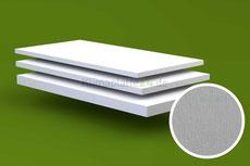 Kalziumsilikatpaltte und Klimaplatte zur Schimmelsanierung