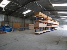 vente hangar Mornas, hangar a vendre Mornas 84550
