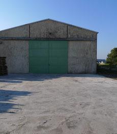 location entrepot Gard a Roquemaure, entrepot a louer dans le Gard a Roquemaure 30150