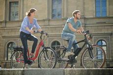 Angebot: e-Bike Finanzierung
