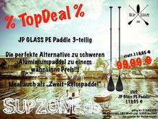SUPZONE.de %TopDeal%
