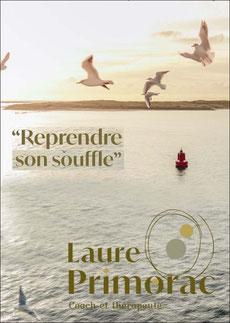 Séminaire en résidentiel Transformational Breath® - niveaux I, II, III  Laure Primorac - annuaire du bien être via energetica