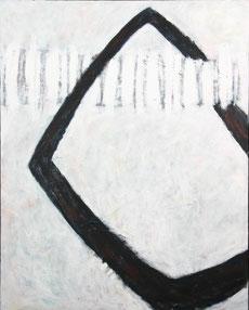 bildender Künstler, minimalistisch, contemporary, artist, art, minimal,