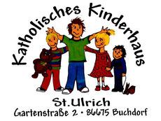 Bild: Kinderhaus Buchdorf