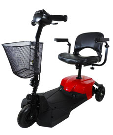 escooter babcat, scooter drive, drive, silla electrica, ability monterrey, ability san pedro, scooter, ortopedia en monterrey, productos para discapacitados, silla para discapacitados, scooter bobcat x3