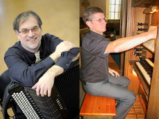 Helmut C. Jacobs & Stefan Kames