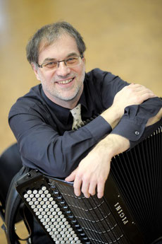 Prof. Helmut C. Jacobs