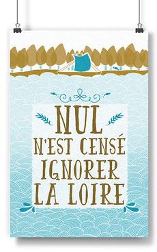 vignoble-et-vins-de-Loire-Rendez-Vous-dans-les-Vignes