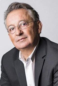 Olivier Bijaoui
