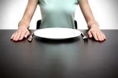 Saltare un pasto aiuta a dimagrire?