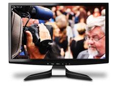 Kabel TV mit o2 und Apple TV genießen