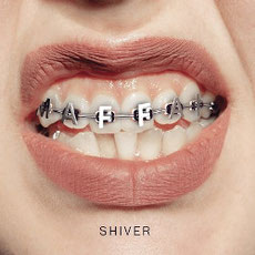 MAFFAI - Shiver