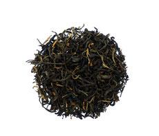 thé noir de chine