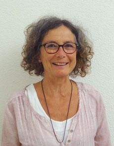 Elisabeth Anna Jenny