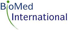 BioMed International