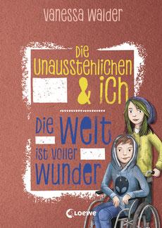 Bildquelle: www.loewe-verlag.de