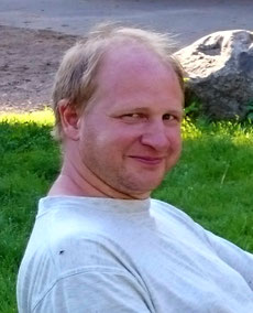 Michael Jöst
